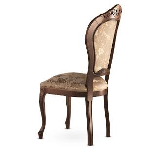 brukte chesterfield møbler