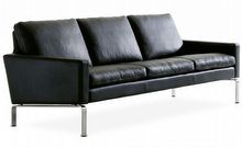 sofa fra Skipper Furniture