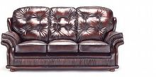 3-seter sofa fra Chesterfield Roche