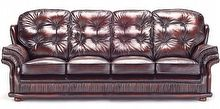 4-seters sofa